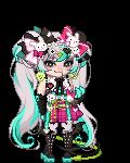 Exorvixen's avatar