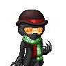 iiHorcrux 's avatar