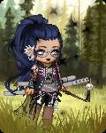 Jasmine Myou's avatar