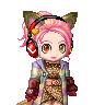 Janeykayke's avatar