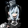 XLilly's avatar