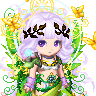 Aerith333's avatar