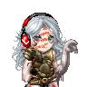 Mr-Jiggly Puff's avatar