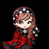 Akai Sukai's avatar