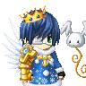 oO_Akii_Oo's avatar