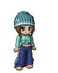 jonoh56's avatar