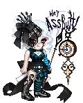 Vampire-x-Goddess's avatar