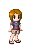 globegirl714's avatar