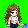 xoJamiezGirlox's avatar