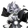 baka-mochikun's avatar