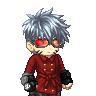 Hitsugaya_Hyourinmaru's avatar