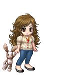Twinkllestar's avatar