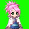 lol916-'s avatar