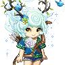 jujuface's avatar