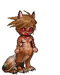 x_fallen_love_x's avatar