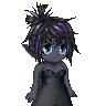 Resudo's avatar