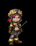 Kiyo_Michan's avatar