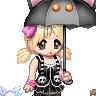 .rwar-dino.'s avatar