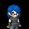 Lily_Ishimi's avatar