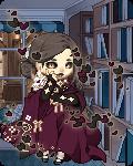 shadowfoot's avatar