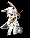 secrt_azn_man's avatar