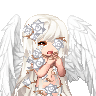 Amirrora's avatar