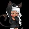 Naja_Shari's avatar