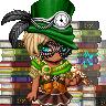 Toxic-Xerraid's avatar