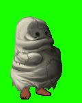 Rain-Gekyo's avatar