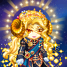 GoddessOfCharity's avatar