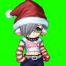 Tsuki Tatsu's avatar