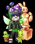 Spore XP's avatar