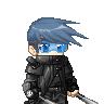 itame's avatar