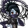 Mei Moon's avatar