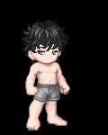 gIoss's avatar