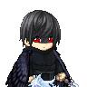 Schmoopy the assassin's avatar