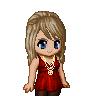 sgirl501's avatar