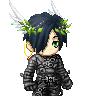 Evil Little Seth's avatar