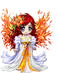 Lady-Senshi