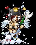 ChangeMadeDone's avatar