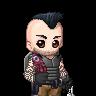 REDRUMEVOLEYE's avatar