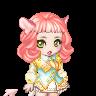 Haipaa Koneko's avatar