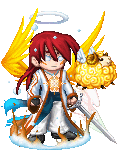 Rayoku-sama's avatar