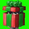 dragonreborn853's avatar