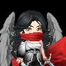 Aeon Raven's avatar