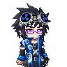 Seren Lumiere's avatar
