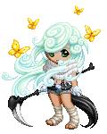 cupcake_reaper