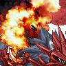 Kazama0's avatar