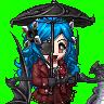nani_ramone's avatar