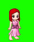 crayons92's avatar